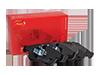 Brake replacement and brake repair in Margate