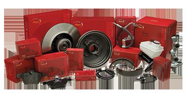 brake replacement and brake repair in Margate - Jims Garage Services