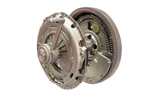 Clutch replacement and fault diagnosis in Margate, Kent Dual Mass Flywheel replacement in Margate, Kent.