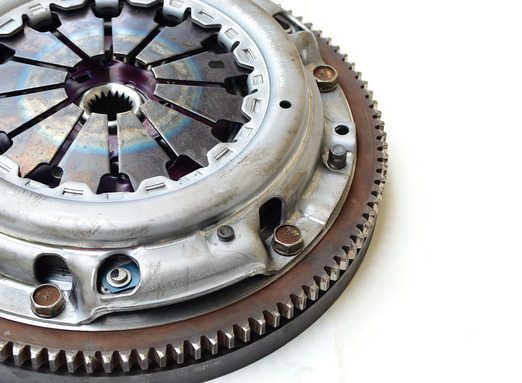 Clutch replacement and fault diagnosis in Margate, Kent