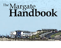 The Margate Handbook